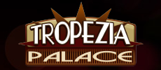 Use UKASH at Tropezia Palace