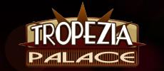 Visit Tropezia Palace