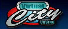 Use POSTEPAY at Virtual City Casino