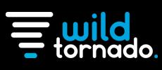 Visit Wild Tornado Casino