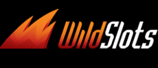 Wildslots supports ENGLISH language