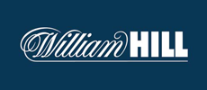 Visit William Hill Casino