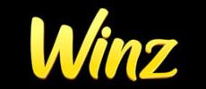 Winz.io Casino Top Online Casino