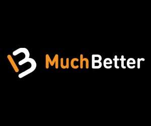 MuchBetter online casino payments