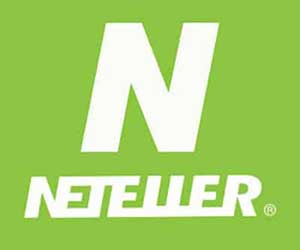 Neteller online casino payments