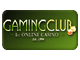 Free casino at Gaming Club Casino