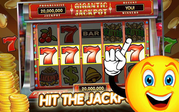 Can You Beat Online Slots