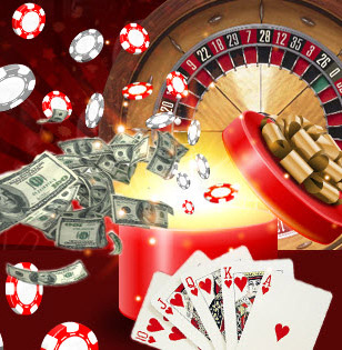 4 Ways to get Free Spins at Online Casinos