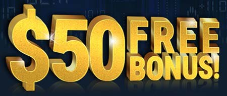 Are Casino No Deposit Bonuses Worth Your Time