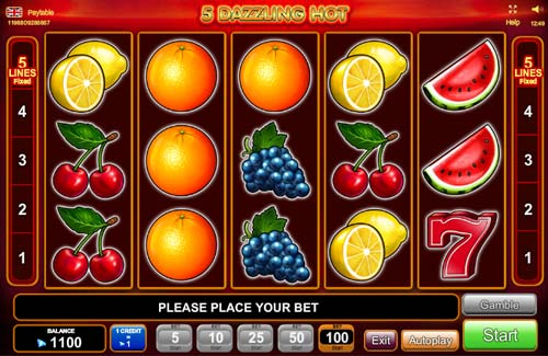 free online casino games book wheel