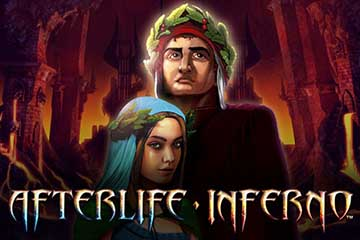 Afterlife Inferno free slot
