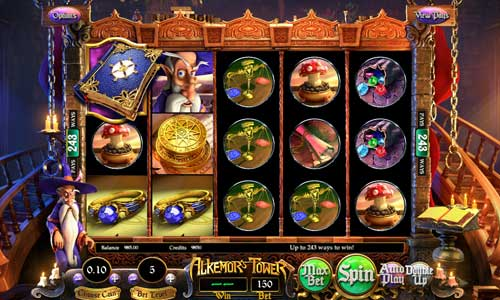 video slot free online angler online
