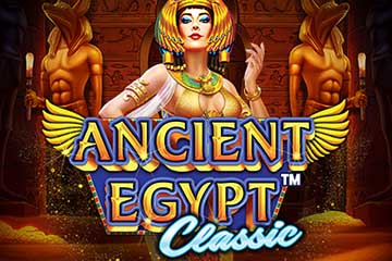 Ancient Egypt Classic free slot