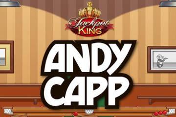 Andy Capp slot Blueprint