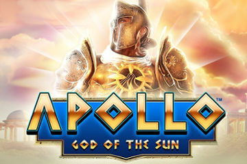 Apollo free slot