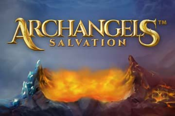 Archangels Salvation casino slot