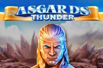 Asgards Thunder