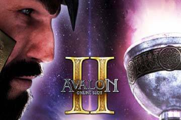 Avalon 2