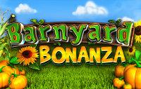 Barnyard Bonanza free slot