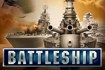 Battleship slot IGT