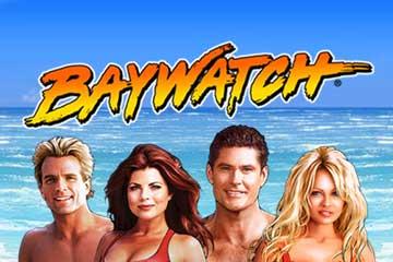 Baywatch free slot