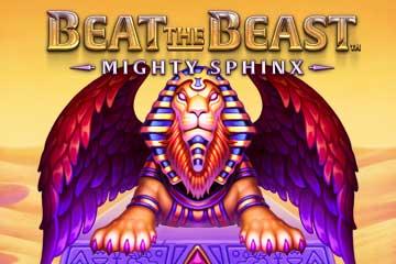 Beat the Beast Mighty Sphinx