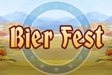 Bier Fest free slot