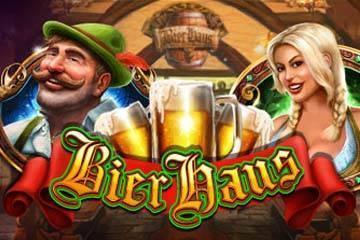 Bier Haus free play demo