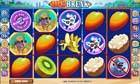 Big Break free slot