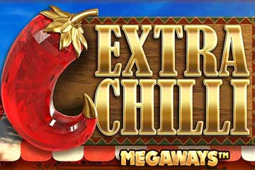 Bonanza 2 Extra Chilli slot Big Time Gaming