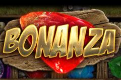 Bonanza free slot