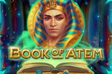 Book of Atem