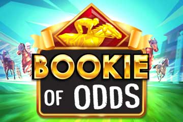 Bookie of Odds free slot