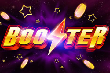 Booster casino slot