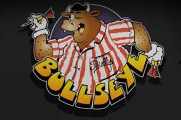 Bullseye casino slot