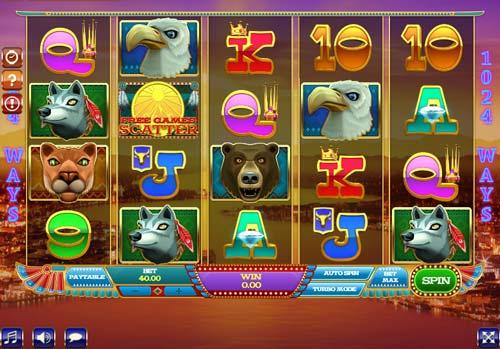 psk online casino forum