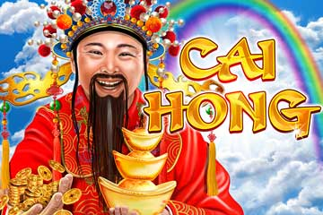 Cai Hong free slot