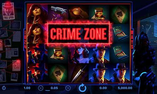 Cash Noire free slot