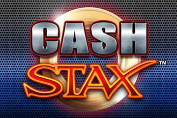 Cash Stax free slot