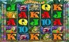 Cashapillar free slot