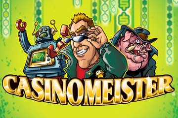 Casinomeister casino slot