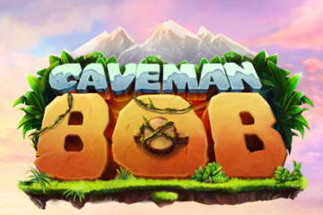 Caveman Bob slot Relax Gaming