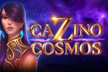 Cazino Cosmos slot Yggdrasil Gaming