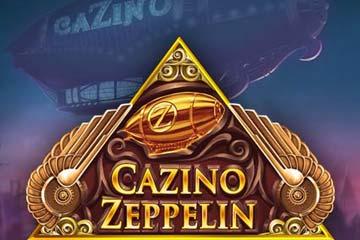 Cazino Zeppelin free slot