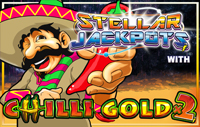 Chilli Gold x2 free slot