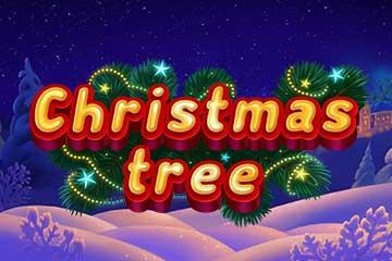 Christmas Tree slot coming soon