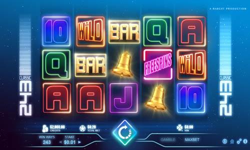 free casinos online slots www kostenlosspielen net