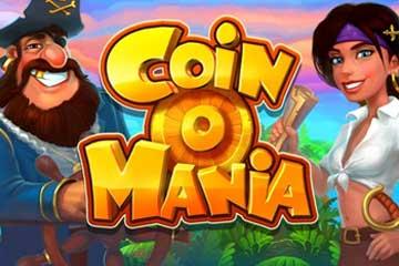 Coin O Mania