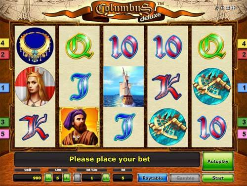 best casino bonuses online dolphins pearl deluxe