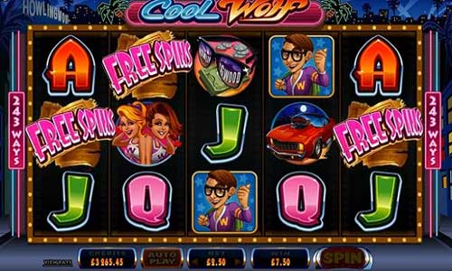 free online slot machines wolf run lucky lady charm deluxe
